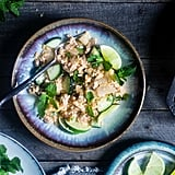 Thai Chicken Skillet