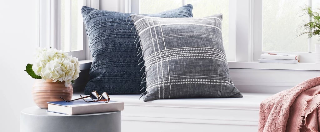 Check Out Target's New Home Collection With Studio McGee