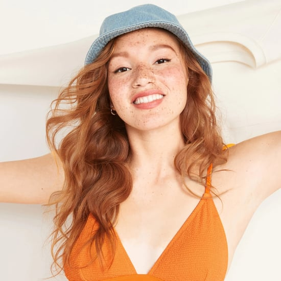 Most Flattering Swimsuits From Old Navy