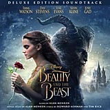 """Overture"" by Alan Menken"