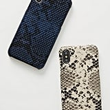 Printworks iPhone X Case