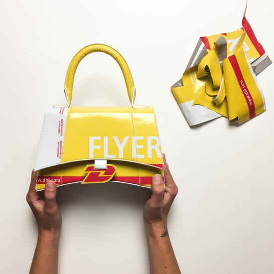 These Designers Make Bags From Upcycled Waste on Instagram