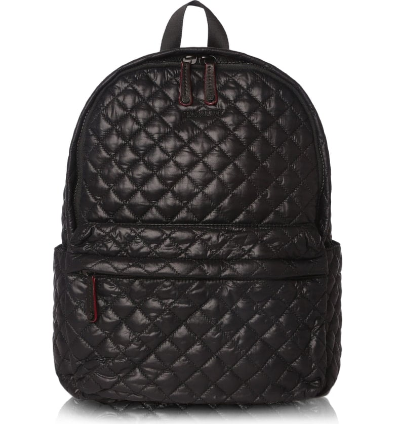 4023dfdc37 MZ Wallace Metro Backpack