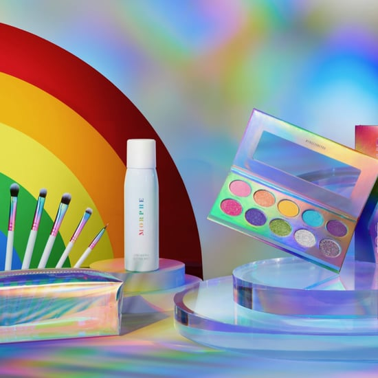 Beauty Brands Supporting LGBTQ+ Charities For Pride 2020