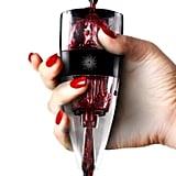 Vinluxe PRO Wine Aerator