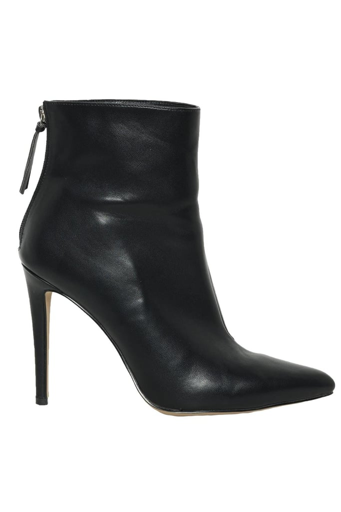 On Point Boot, $89.99