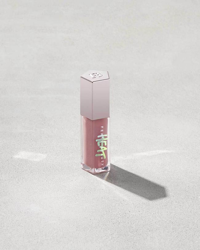Fenty Gloss Bomb Heat Universal Lip Luminizer + Plumper