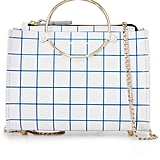 Future Glory Co. Mini Grid Bag
