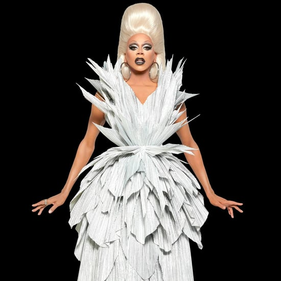 RuPaul's Drag Race Interview With Executive Producers