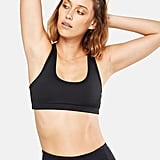 Cotton On Body Active Workout Cardio Crop