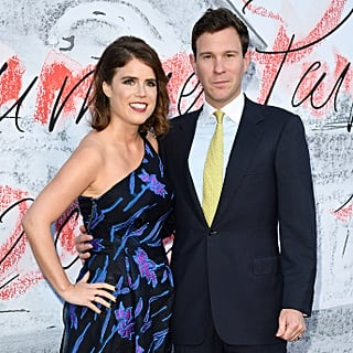 Can the Public Attend Princess Eugenie's Wedding?