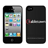 Kabletown iPhone Cover ($25)