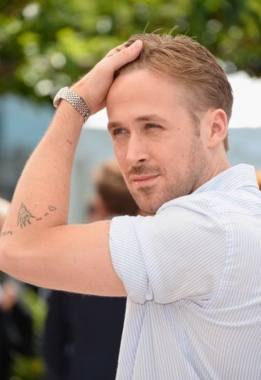 celebrityRyan-Gosling-Cannes-Film-Festival-2014