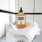 Plant Apothecary Wakey Wakey Organic Body Wash