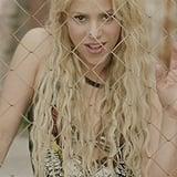 """""""Me Enamoré"""" by Shakira"""
