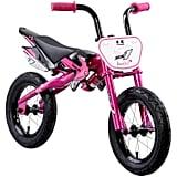 """Kawasaki MX1 12"""" Balance/Running Bike"""
