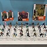 Fortnite Battle Royale Collection