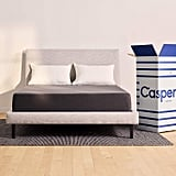 Casper Sleep Essential Mattress 11 Inch Queen Size