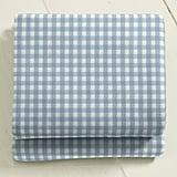 L.L. Bean Ultrasoft Flannel Sheet