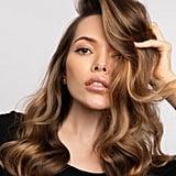 Twilighting Hair Colour Trend Ideas For 2020