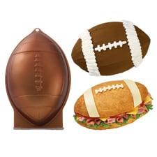 Off to Market Recap: Super Bowl Setting