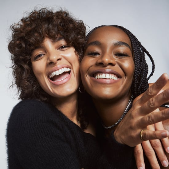 "Nars Introduces Inclusive ""Your Skin Turned On"" Campaign"