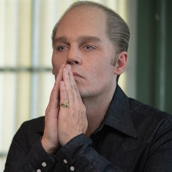 Black Mass Pictures