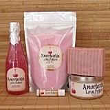 Amortenia Love Potion Gift Set ($35)