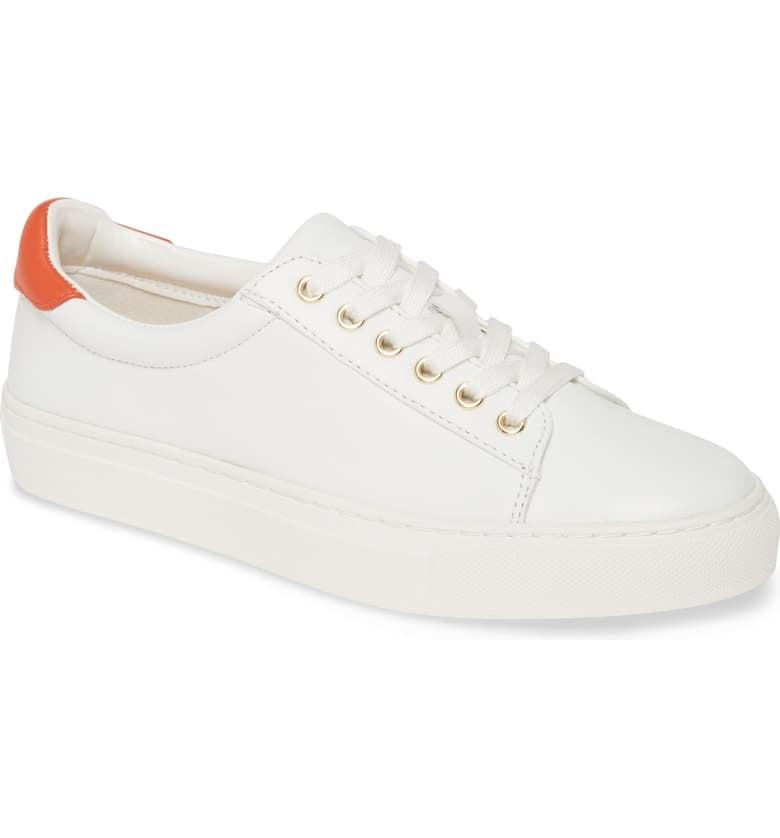 1901 Perrin Sneakers