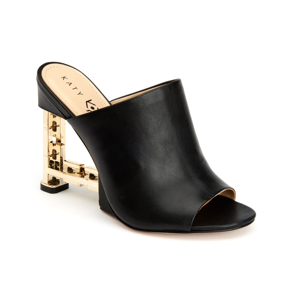 The Perry ($149)