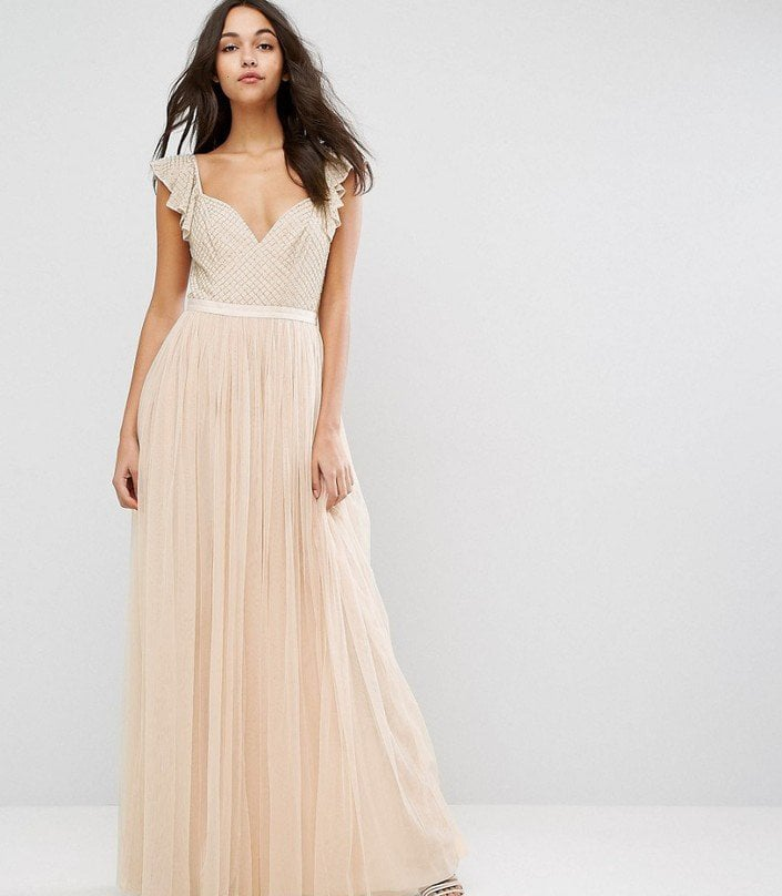 Best Dresses For Wedding Guest
