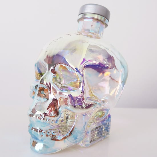 Where to Buy Aurora Crystal Head Vodka
