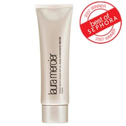 Saturday Giveaway! Laura Mercier Tinted Moisturizer