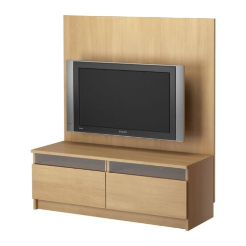 Ikea Benno Flat Screen TV Stand: Love It or Leave It?