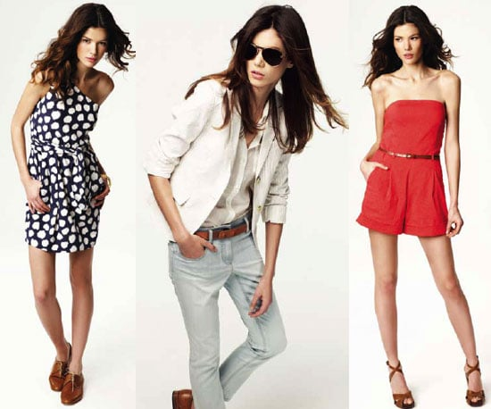 Theory Spring 2010