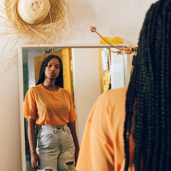 Dating Black Men Who Dislike Protective Styles — Essay