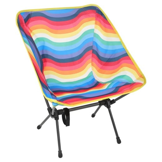 Adult Low Compact Chair