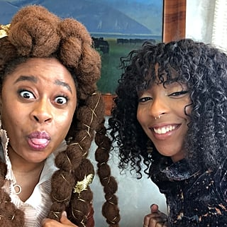 2 Dope Queens Interview Sundance 2019