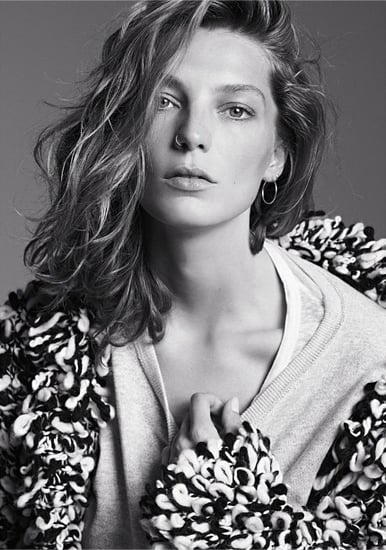 Sept-30-HM-tweeted-image-Daria-Werbowy-campaign