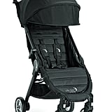 Baby Jogger's The City Tour