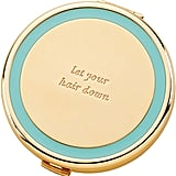 Kate Spade Holly Drive Compact  (£31)