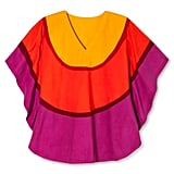 Marimekko For Target Terry Cloth Cover Up ($30)