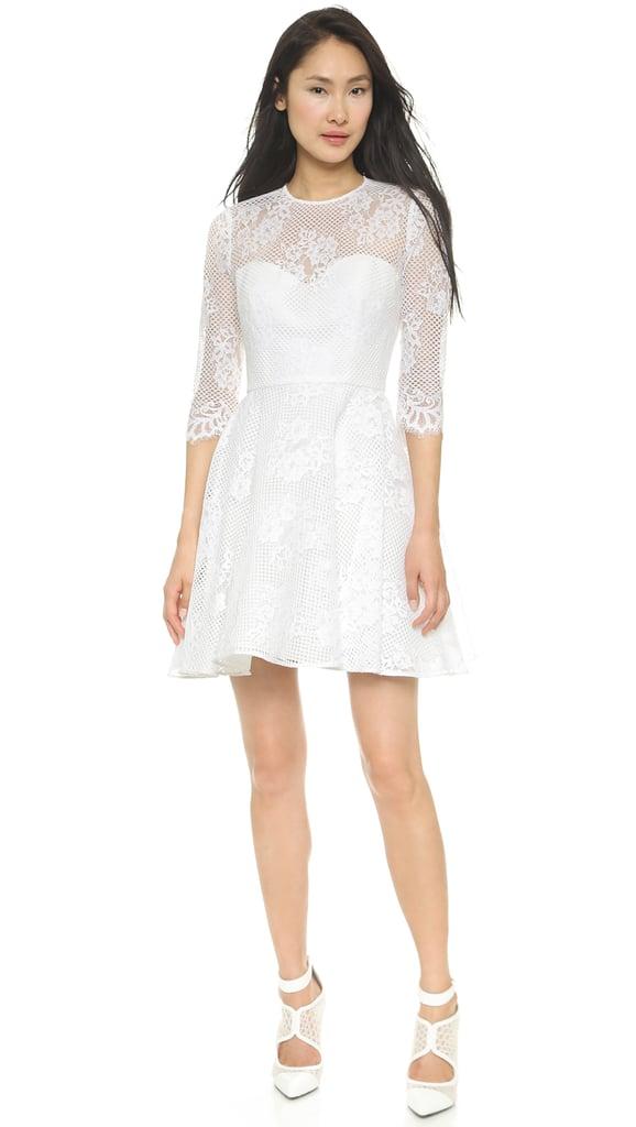 Tahari Wedding Dress 89 Trend