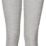 Outdoor Voices 3/4 Warmup Legging in Ash