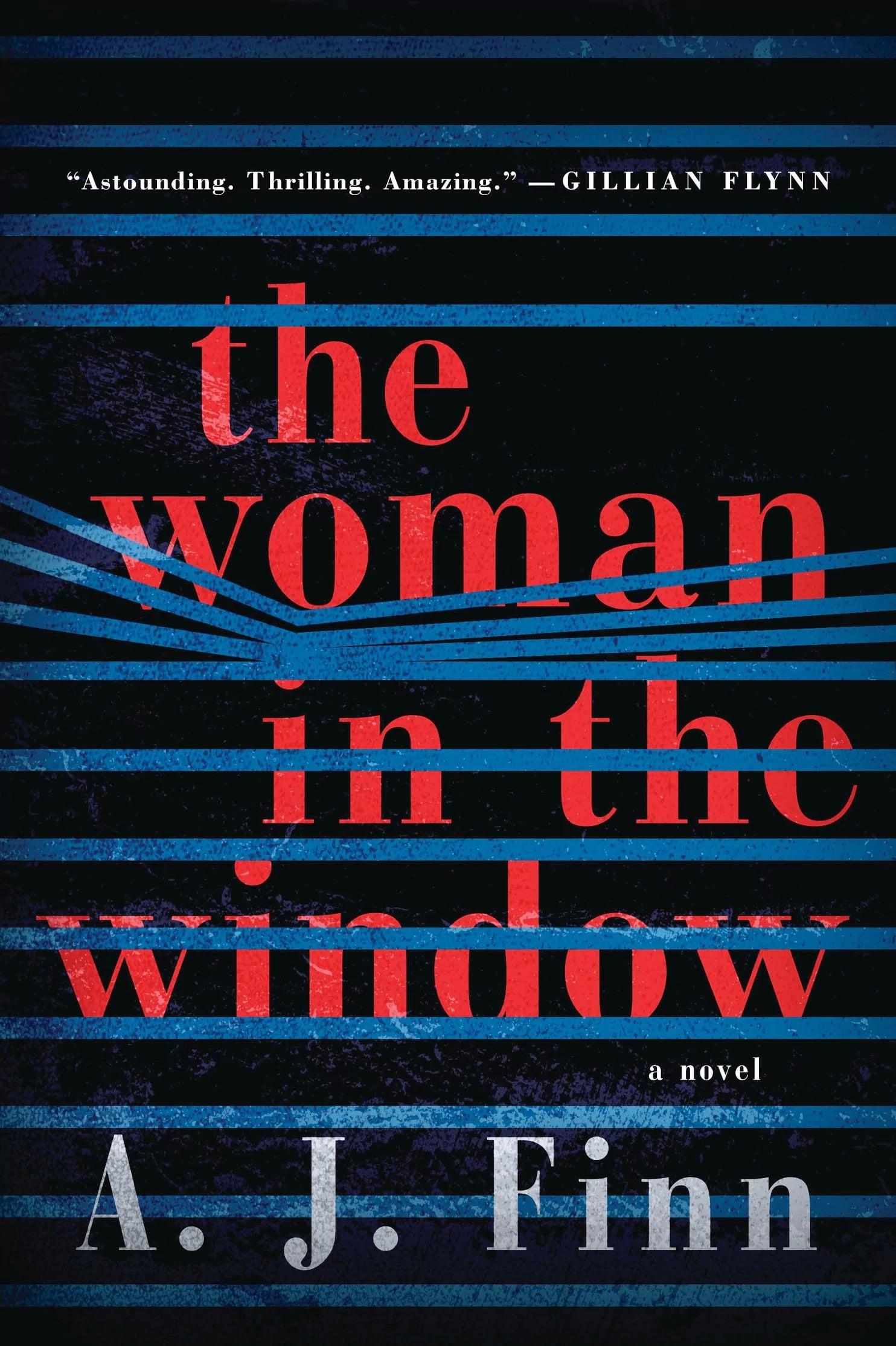 tmp_ziDb7A_2551fd50cd382ebb_woman_in_the_window.jpg