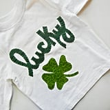 E & O Clothing Co. St. Patrick's Day T-Shirt