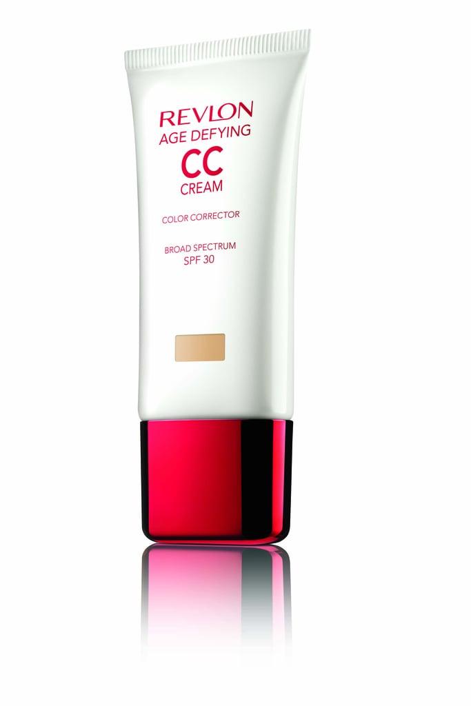 Revlon CC Cream