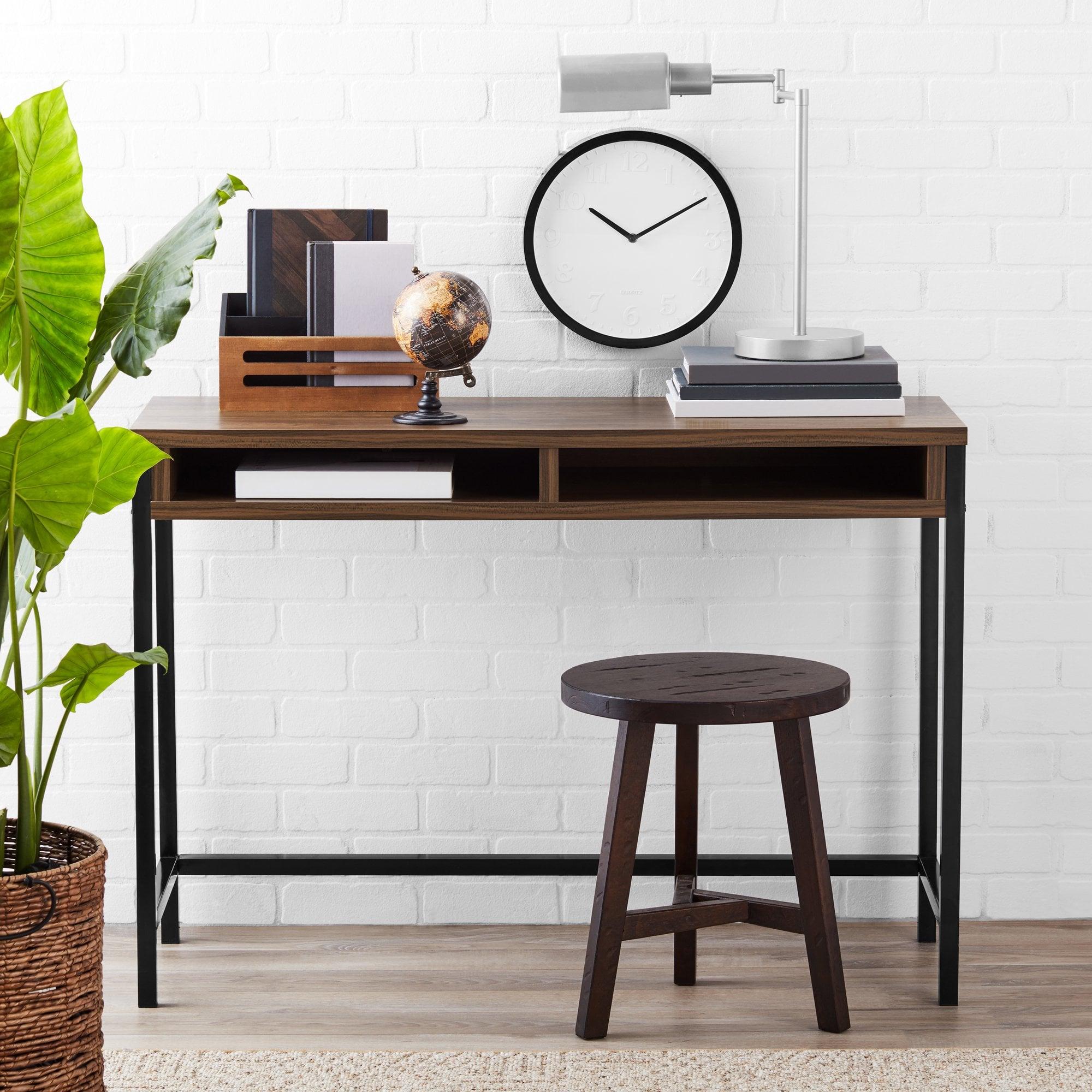 Best Home Office Furniture  POPSUGAR Home