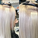 Why Did I Choose Tape-In Hair Extensions?