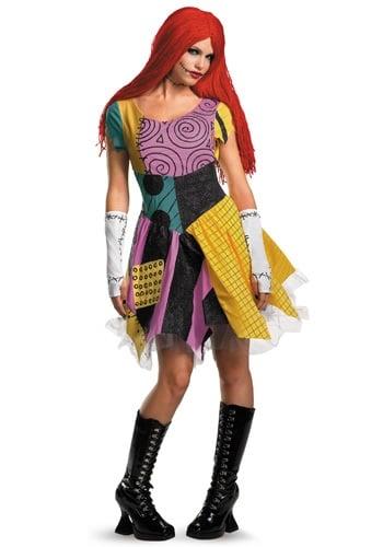 Halloween Costume 38.Sassy Sally Costume Creative Family Halloween Costumes 2019